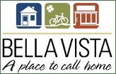 Bella Vista.png