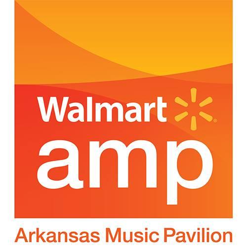Walmart AMP.jpg