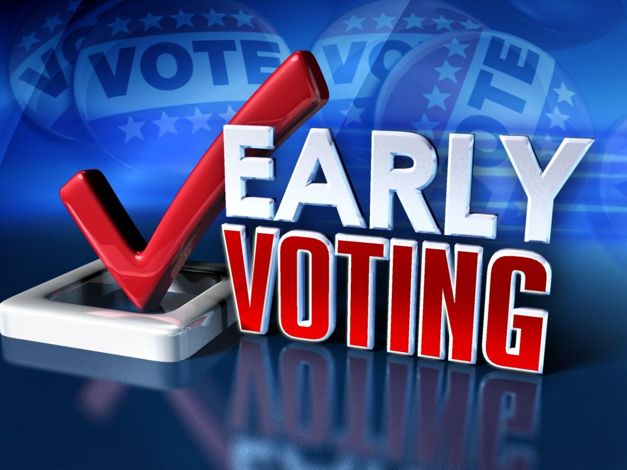 early voting_.jpg