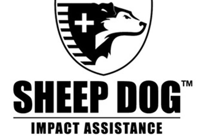 Sheep Dog Impact Assistance_5194411216277292137