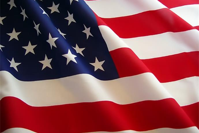 NWA Veterans Day Association Announces Date For Parade_7546941172750894858