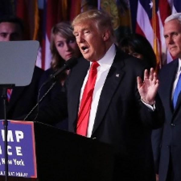 Trump-pence-stage-jpg_20161109100900-159532-159532