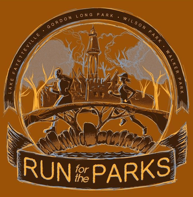 run for the parks_1475252024664.png