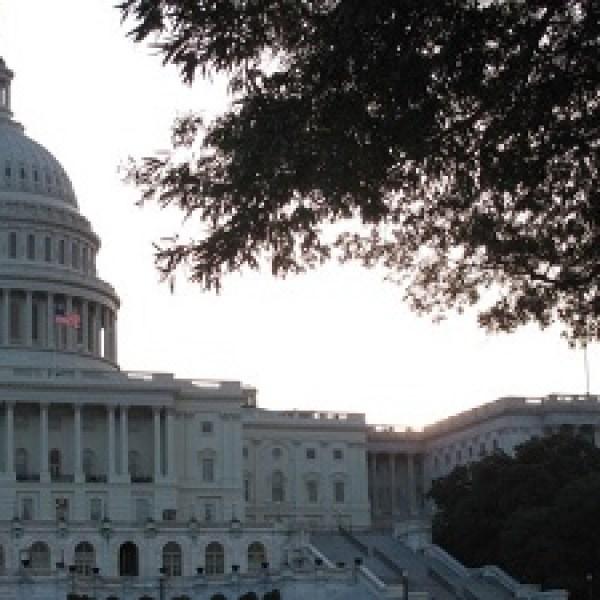 US-Capitol-jpg_20160910051403-159532