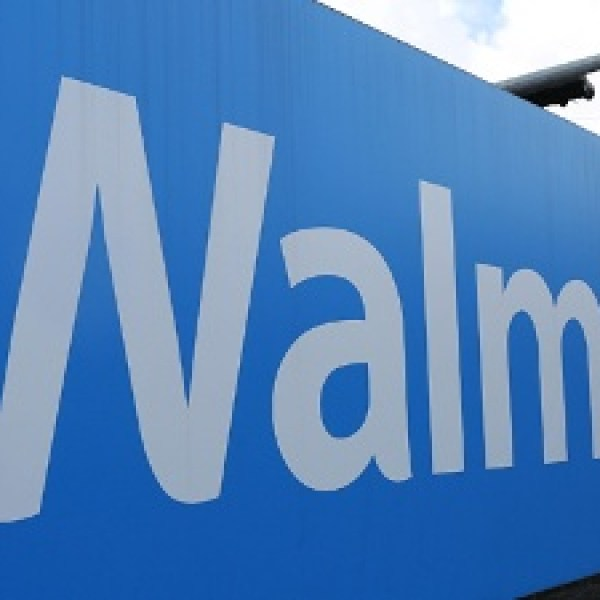 10-job-losses-walmart-jpg_20161210054405-159532