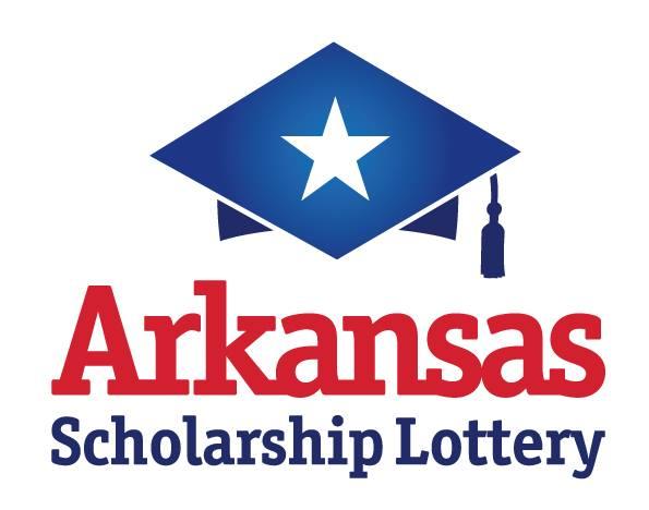 arkansas scholarship lottery_1489443891802.jpg