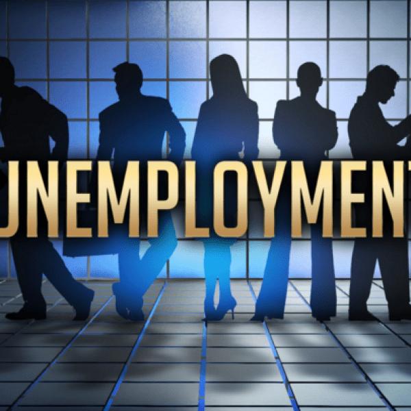 unemployment_1490390305441.png