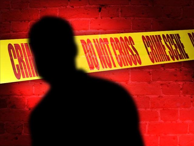 sex offenders_1494938665041.jpg