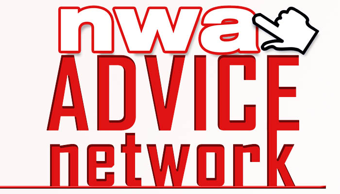 NWA Advice Network_1498163893165.jpg
