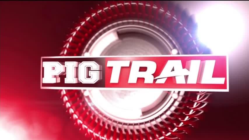 Pig Trail 7-24_86828941