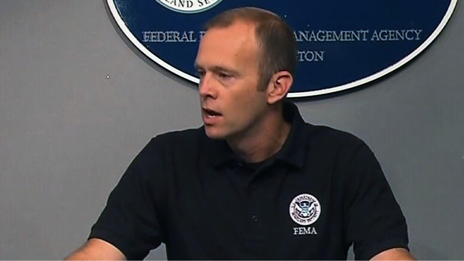 FEMA Administrator Brock Long-159532.jpg01671129