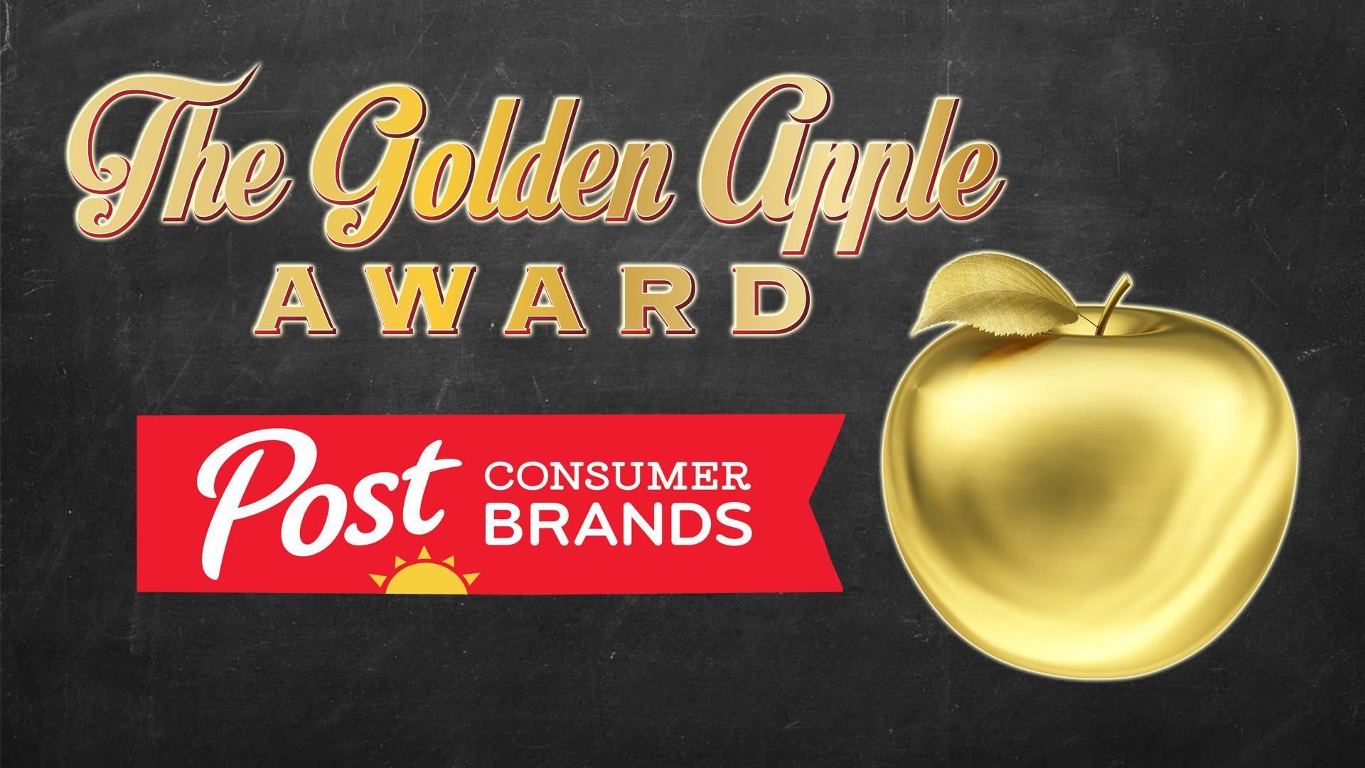 Golden-Apple_1506548101536.jpg