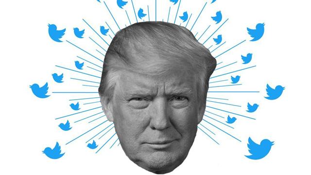 Trump%20Twitter%20graphic_1486652050965_194613_ver1_20170209145903-159532