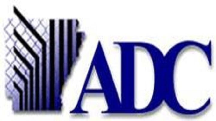 Arkansas Department of Correction Announces New Plans