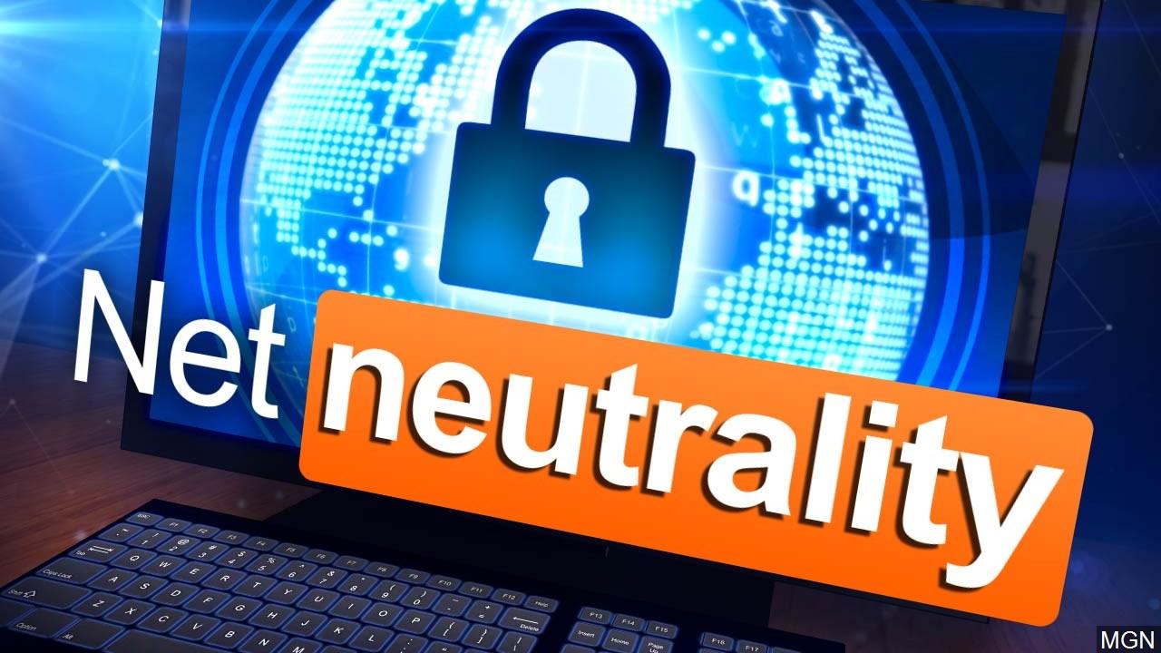 Net Neutrality_1513276077799.jpg