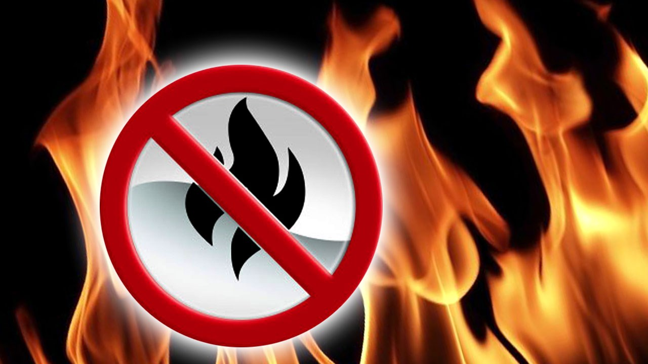 Burn ban_1512519850303.jpg