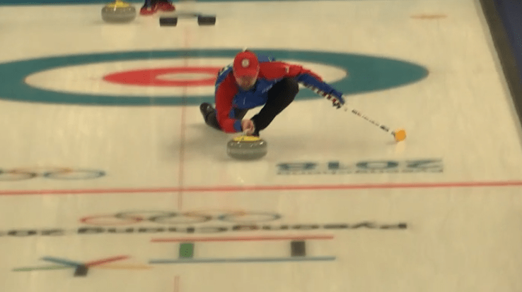 Curling_1519314748369-54729046.png
