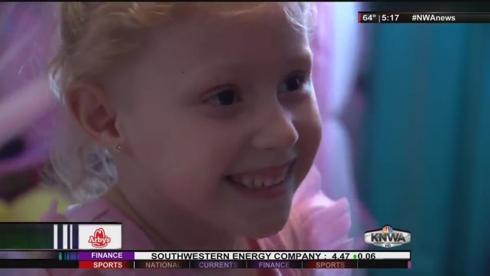 March_for_Babies__KNWA__0_20180326230042