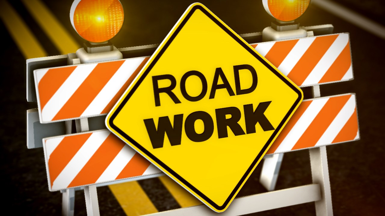 Road Work Generic_1507586798694.jpg