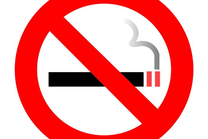 Lawmakers Demand Anti-Smoking Answers_-7116309528836487903