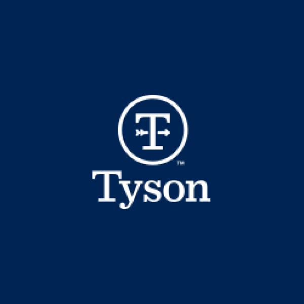 Tyson Blue Logo_1520443966486.png.jpg
