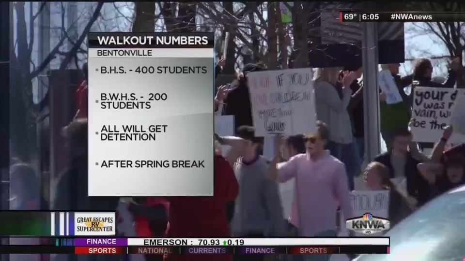 Walkout_Numbers__KNWA__0_20180315234547