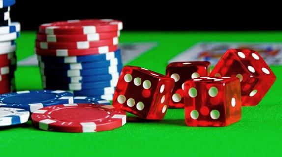 casino 2_1522251309741.jpg.jpg