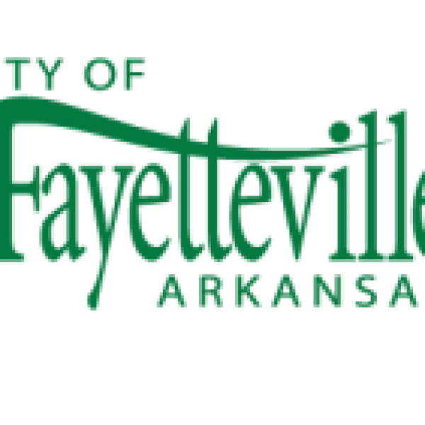 city of fayetteville_1490988858015.png