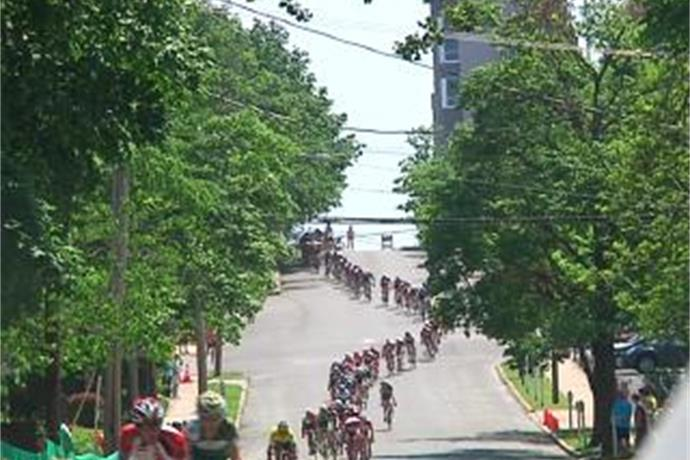 2012 Joe Martin Stage Race Comes to a Close_-8871655069988928887