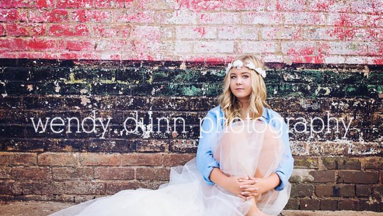 Katelyn Dowse 4