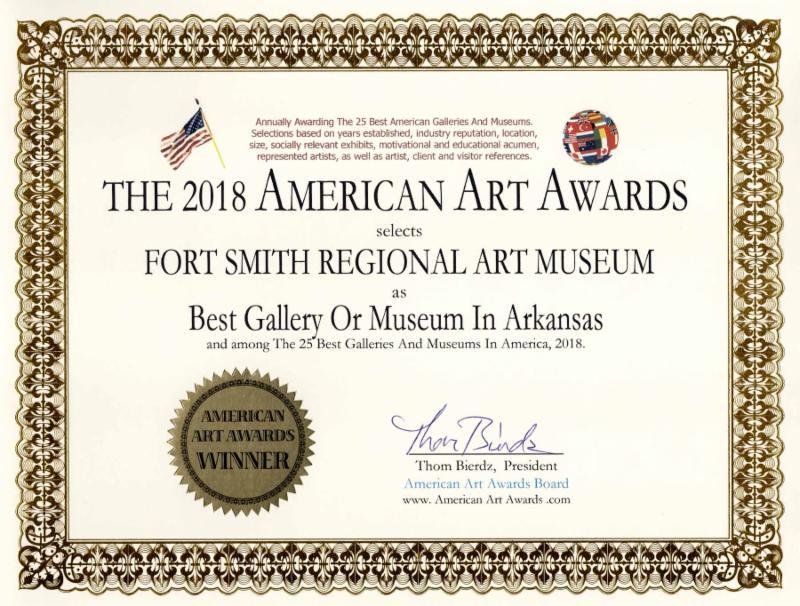 American Art Award_1527021813617.jpg.jpg