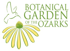Botanical_Garden_of_the_Ozarks_1511879291859.jpg