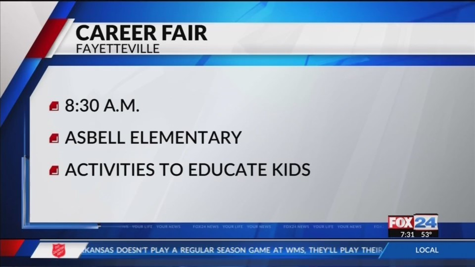Career_Fair_for_Kids_0_20180517130329