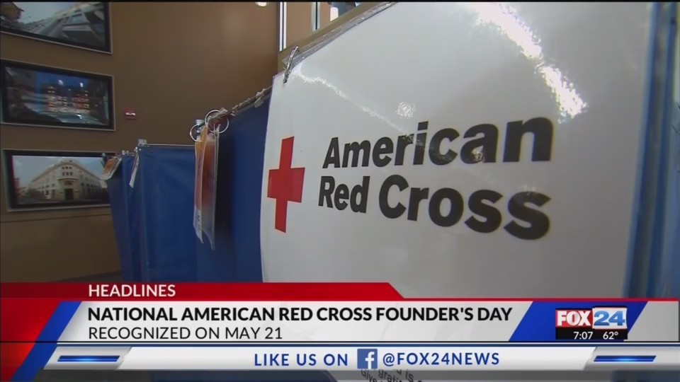 Celebrating_American_Red_Cross_Founder_s_0_20180521134254