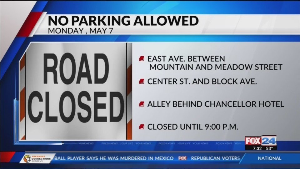 Fayetteville_Square_Road_Closures_0_20180507131057