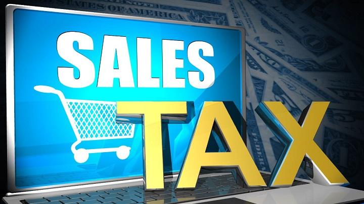 Internet Sales Tax_1499093131527.jpg