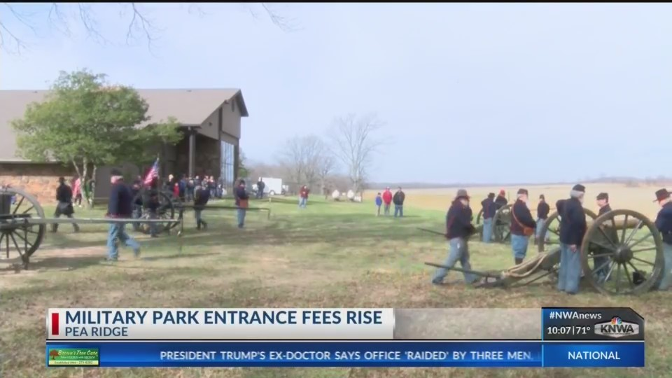 Pea_Ridge_Park_Raising_Fees_to_Fill_Need_0_20180502035849