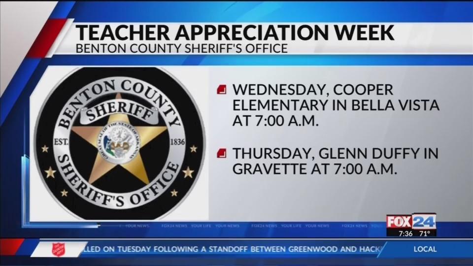 Teacher_Appreciation_Week_on_Fox_24_News_0_20180509125712