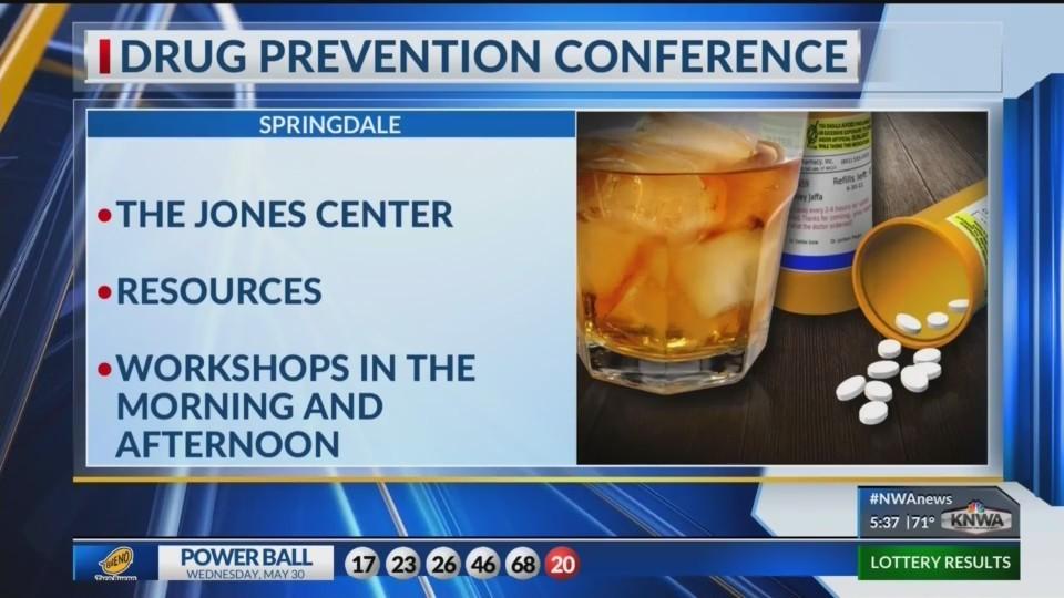 The_Jones_Center_Hosts_a_Drug_Prevention_0_20180531145443