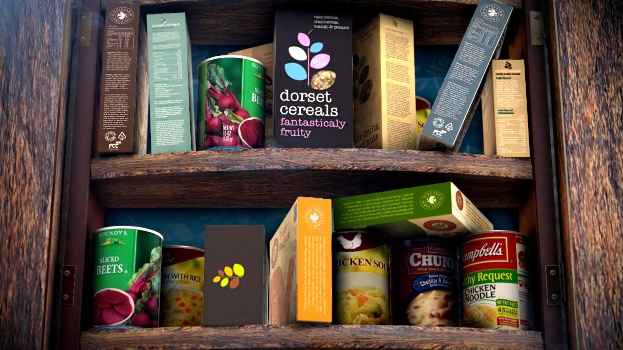 food _1526320249607.jpg.jpg