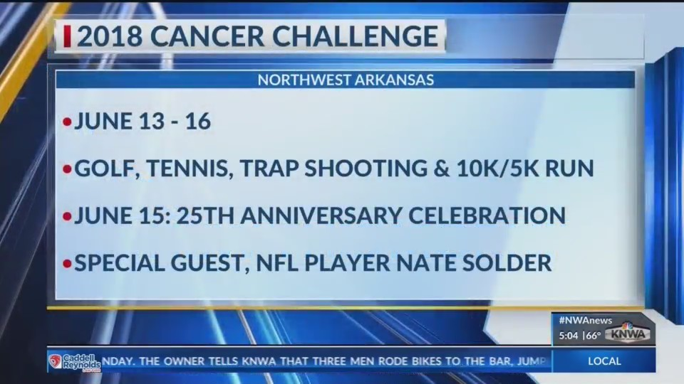 25th_Annual_Cancer_Challenge_to_Begin_0_20180613133452