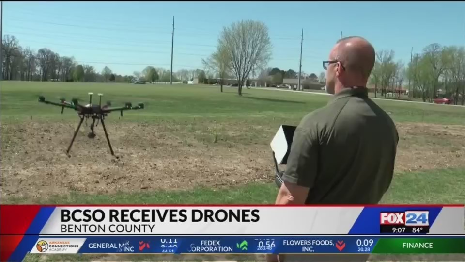 Benton_County_Drone_Takes_to_the_Sky__Fo_0_20180615030458