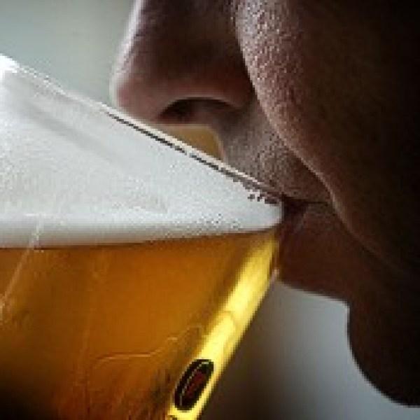 Drinking_1529442887019.jpg