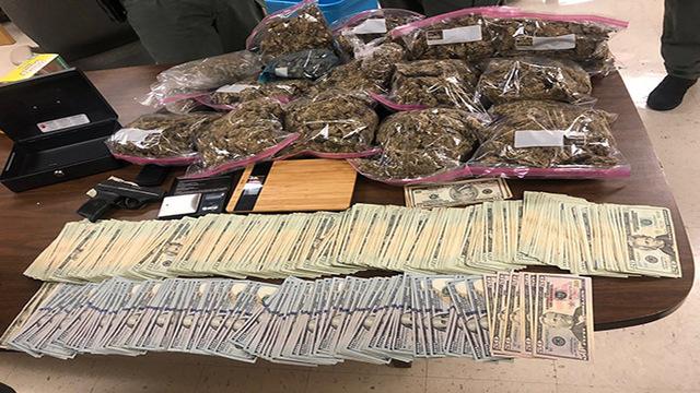 Drugs & Money_1530306360103.jpg.jpg