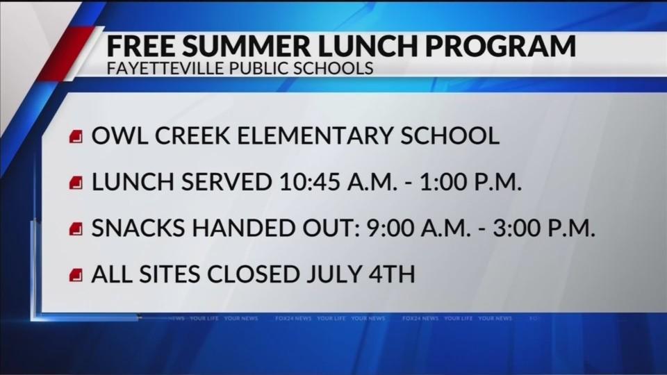 Fayetteville_Public_Schools_Free_Lunch_P_0_20180604122847