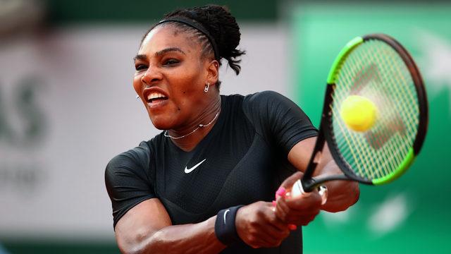 Serena Williams Day 7 2018 French Open_1528120182269.jpg_375410_ver1.0_640_360_1528127980734.jpg.jpg