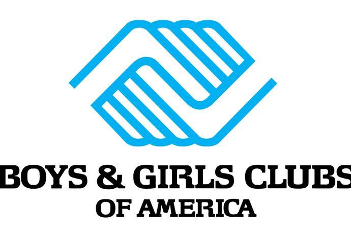 Benton County Boys and Girls Club_1503865298081235296