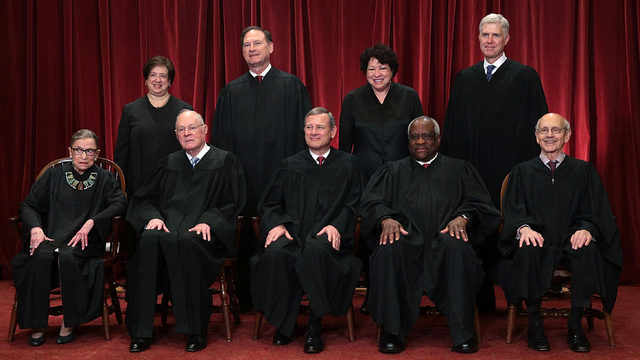US Supreme Court class of 2017_1496329036331_251628_ver1.0_640_360_1528127279738.jpg.jpg