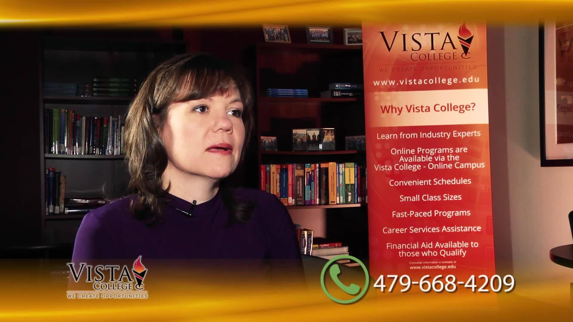 Vista_College__A_Career_College_0_20180628210444