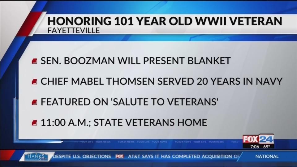 World_War_II_Veteran_Presented_with_Spec_0_20180615121457